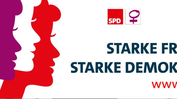 Asf Frauentag 2017 Headerfb Rz - Kopie